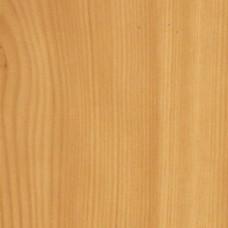 Панель МДФ Сосна светлая 2600х250х7 мм