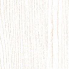 Панель МДФ Ясень пористый 2600х250х7 мм
