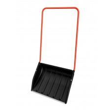 Лопата - движок для снега Барин 700х530 мм