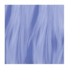 Плитка напольная Агата голубая люкс ВКЗ 327х327 мм