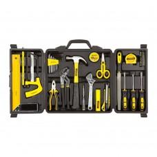 Набор ручного инструмента STAYER 22055-H36