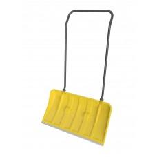 Лопата - движок для снега Айсленд 796х440 мм