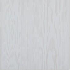 Панель ПВХ Сосна белая 2700х250х8мм