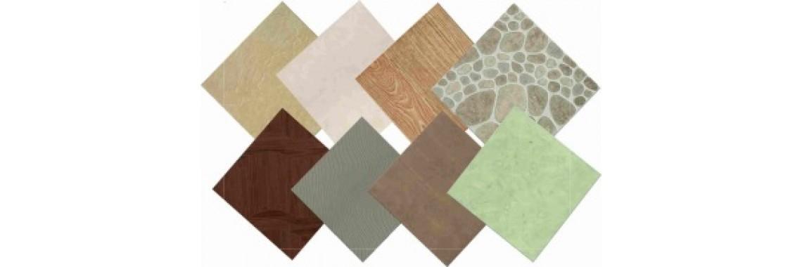 Плитка и сопутствующие товары