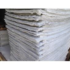 Асбестовый лист 1000х800х4 мм