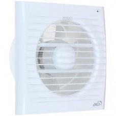 Вытяжной вентилятор ERA 5S