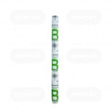 Пароизоляция МАГНЕЛ- B 1,6м зеленая