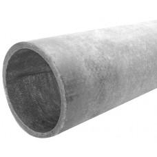 Труба асбестоцементная безнапорная 100х3950 мм