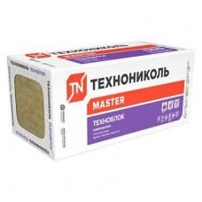 Базальтовая вата Технониколь Техноблок Стандарт 1200х600х100 мм
