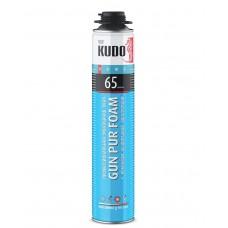 KUDO HOME 65