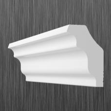 Потолочный плинтус Киндекор М-35