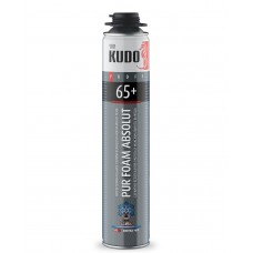 KUDO PROFF ABSOLUT 65+