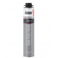 KUDO PROFF ABSOLUT 70+