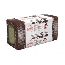 Утеплитель URSA TERRA 34 PN PRO 1000х610х50 мм